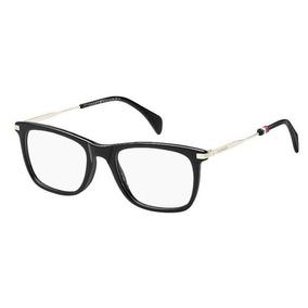 807 De Sol Tommy Hilfiger - Óculos no Mercado Livre Brasil 5d8a88ab24