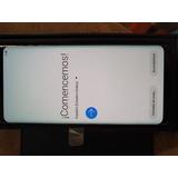 Samsung S9 64gb Telcel, Excelente Estado