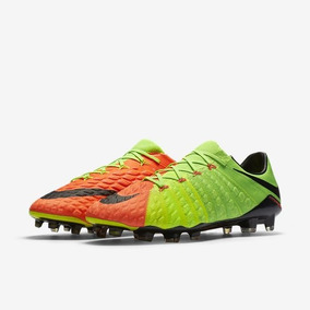 285480cce1 Chuteira Nike Campo Primeira Linha - Chuteiras Nike de Campo para ...