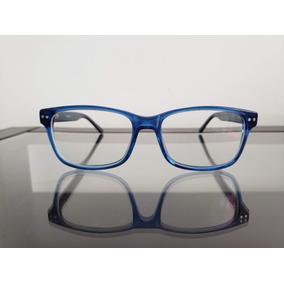 40820a0f7 Óculos em São Paulo Zona Leste, Usado no Mercado Livre Brasil