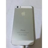 Iphone 5s - Leia A Descrção