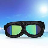 Oculos Viseira Segunda Guerra Mundial no Mercado Livre Brasil 3f819c8036