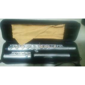 Flauta Transversa Oferta! De Regalo. Maxtone