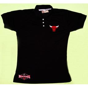 Camisetas Chicago Bulls - Ropa y Accesorios en Mercado Libre Colombia ac6aa2e89ea
