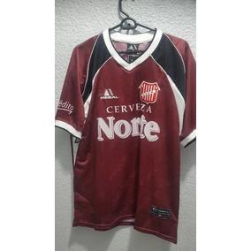 c7ea49be237bc Camisetas De Futbol Originales Re Baratas - Camisetas en Mercado ...