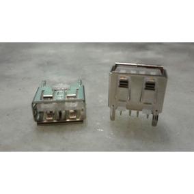 Conector Fêmea Deh-xxx Original Pioneer 10pc