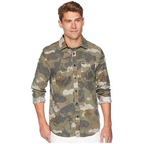 Shirts And Bolsa Volcom Dragstone 31551162