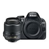Nikon D3100 Kit De Lente 18-55mm Vr