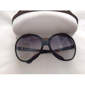 c184ae9fca3fd Oculos Vogue Vo2735s 197248 Cor - Óculos no Mercado Livre Brasil