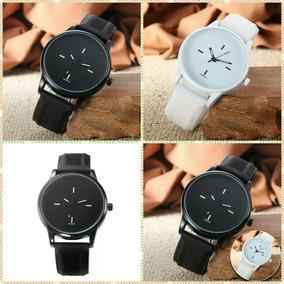 Reloj Pareja B&w