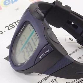 209d381510a Monitor Cardiaco Casio Chr 100 - Joias e Relógios no Mercado Livre ...