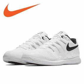 Tênis Nike Air Zoom Vapor X Hc - Promoção - Pronta Entrega
