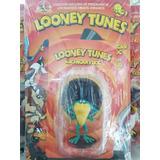 Coleccion Exclusica Looney Tunes. Marvin El Marciano