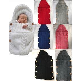 Saco De Dormir Para Bebé Sleeping Bag