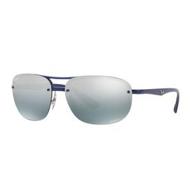 39bb92497452b Oculos Ray Ban 3518 L - Óculos no Mercado Livre Brasil