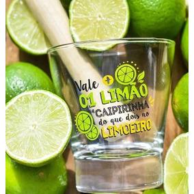 da9241b00fdda Socador Caipirinha De Vidro - Cozinha no Mercado Livre Brasil