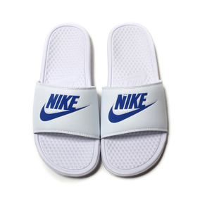 33c26e562b Chinelos Rider Nike - Chinelos Nike para Masculino no Mercado Livre ...
