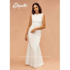 Vestidos de novia outlet guadalajara