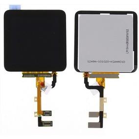 Tela Ipod Nano 6 - A Pronta Entrega Promoção