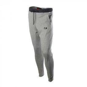 Pantalón Modern Joggers Nike