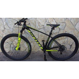 Bicicleta Mountainbike Scott Scale 990 -2019