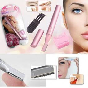 Skysuper - Beleza e Cuidado Pessoal no Mercado Livre Brasil f144d403f80f