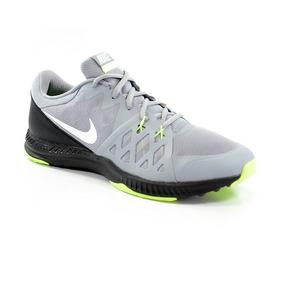 8603d388bb6 Speed De 1800 Reais Nike Air - Tênis Casuais no Mercado Livre Brasil