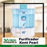 Purificador Kent Pearl