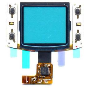 Samsung Pad En Mercado Libre M 233 Xico