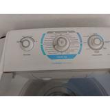 Lavadora Turbo Eletrolux 12 K