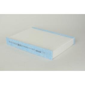 Filtro Ar Condicionado 1s0820367