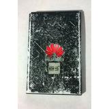 Bateria Original Hb505076rbc Huawei G700 G710 (a199) G606 G1