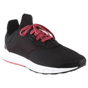 Zapatos adidas Running Falcon Elite 5