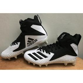 Zapatos De Beisbol Adidas en Guaymas en Mercado Libre México 785c96887b235