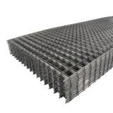 Tela Soldada Nervurada Q335 - 2,45x6m Arcelormittal