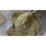 Mucuna Pruriens En Polvo 100% Pura Sin Fertilizantes