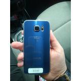 Galaxy S6, 32gb