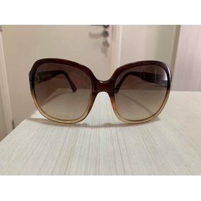 da0cbea72a3fb Oculos Michael Kors Usado De Sol - Óculos, Usado no Mercado Livre Brasil