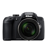 Camara De Fotos Nikon Coolpix B700 60x 20.2mp 4k Wifi