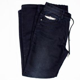 Calças Ellus Calças Jeans Feminino no Mercado Livre Brasil 036056f25e5
