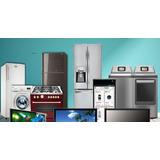 Compro Tv Equipos De Sonido Artefactos En General Comprador