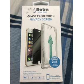 e70b8618010 Mica Recargable Para Iphone 4 Usado en Mercado Libre México