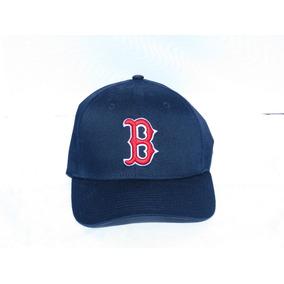 New Era 29twenty Boston Red Sox Hombre No. 4500147365