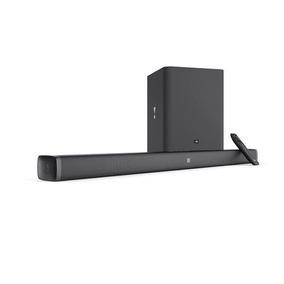 Soundbar Jbl Studio Bar 2.1 - Bluetooth C/ Controle Remoto