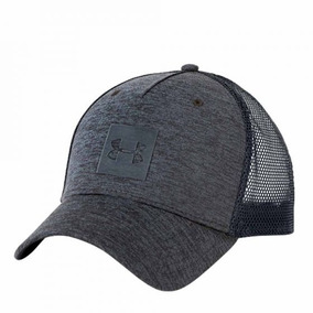 Gorra Trucker Under Armour en Mercado Libre México 2e02d05a424