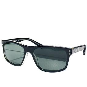 Oculos Nike Vintage - Óculos no Mercado Livre Brasil 6ca509e2bc