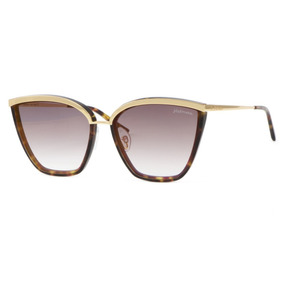 Oculos Feminino - Óculos em Cascavel no Mercado Livre Brasil 0cc02be5b1