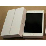 iPad 4 Mini De 128gb