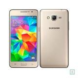 Samsung Galaxy Grand Prime Plus En 1400 Soy De Trato Urge