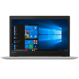 Notebook Lenovo 81j20007ar Intel Celeron